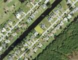 62 Annapolis Lane - Photo 1