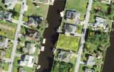 5281 Neville Terrace - Photo 1
