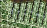 5281 Neville Terrace - Photo 2
