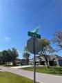 1244 Lyle Street - Photo 9