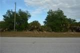 10328 Calumet Boulevard - Photo 1