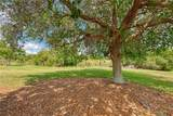 13404 Golf Pointe Drive - Photo 40