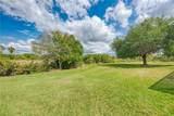 13404 Golf Pointe Drive - Photo 41