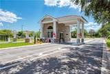 13404 Golf Pointe Drive - Photo 42