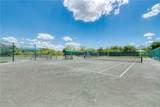 13404 Golf Pointe Drive - Photo 58