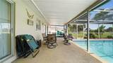 17 Golfview Road - Photo 24