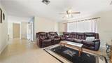 17 Golfview Road - Photo 7