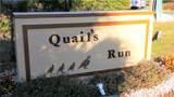 6 Quails Run Boulevard - Photo 42