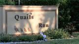6 Quails Run Boulevard - Photo 43