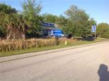 3706 Access Road - Photo 4