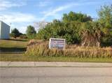 3839 Cape Haze Drive - Photo 1