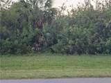 29426 Polk Drive - Photo 1