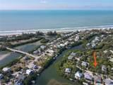 28 Bayshore Circle - Photo 1