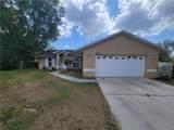 7413 Crock Avenue - Photo 1