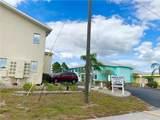 22278 Vick Street - Photo 2