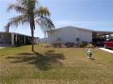 6065 Toucan Drive - Photo 1
