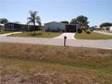 6065 Toucan Drive - Photo 2