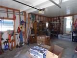 6065 Toucan Drive - Photo 4