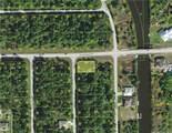 14241 San Domingo Boulevard - Photo 1