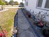 6382 Partridge Avenue - Photo 6