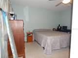 8901 Berkley Court - Photo 7