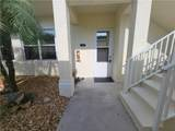3245 White Ibis Court - Photo 1