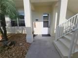 3245 White Ibis Court - Photo 1