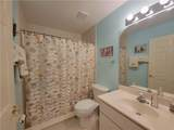 3245 White Ibis Court - Photo 16
