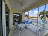 3245 White Ibis Court - Photo 18