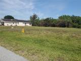 58 Long Meadow Court - Photo 2