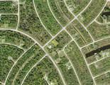 8176 Caroline Drive - Photo 1
