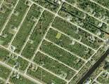 14041 Monserrate Lane - Photo 1