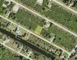 13518 Chenille Drive - Photo 1