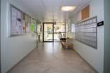 21260 Brinson Avenue - Photo 25