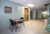 21260 Brinson Avenue - Photo 29