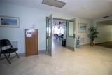 21260 Brinson Avenue - Photo 30