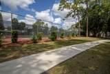 21260 Brinson Avenue - Photo 46