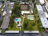 21260 Brinson Avenue - Photo 63