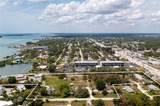 1900 Wisconsin Avenue - Photo 83