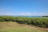 6000 Boca Grande Causeway - Photo 38