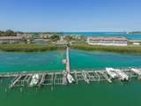 6000 Boca Grande Causeway - Photo 55