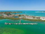 6000 Boca Grande Causeway - Photo 56