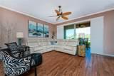 4273 Lenox Boulevard - Photo 8