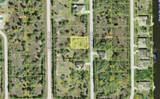 10457 Pensacola Street - Photo 1