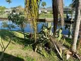 3203 Riverside Drive - Photo 33