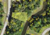 119 Redwood (Lot 37) Road - Photo 1