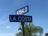 330 Robalo - Photo 33