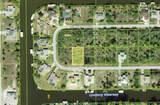 15197 Brainbridge Circle - Photo 1