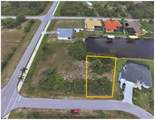 14070 Fort Myers Avenue - Photo 1