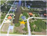 14070 Fort Myers Avenue - Photo 10